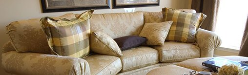 Earls Court Cleaners Upholstery Cleaning Earls Court